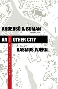 An Other City<p>(Sweden)