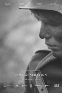 Lost Generation<p>(Hungary)
