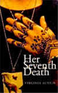 Her Seventh Death<p>(United States)