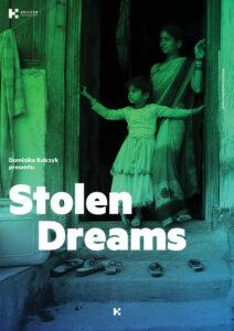 Stolen Dreams<p>(Poland / India)