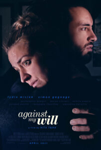 Against my will<p>(France)