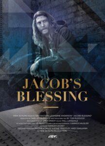 Jacob's Blessing<p>(United Kingdom)
