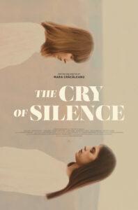 The Cry Of Silence<p>(Romania)