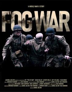 Fog of War<p>(United States)