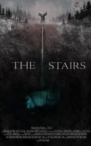 The Stairs<p>(United States)
