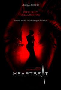 Heartbeat <p>(Indonesia)