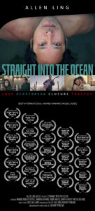 Straight Into The Ocean<p>(United States)