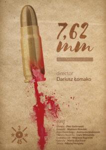 7,62mm<p>(Poland)