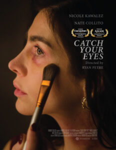 Catch Your Eyes<p>(Canada)
