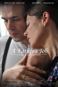 A Father's Job<p>(Germany)