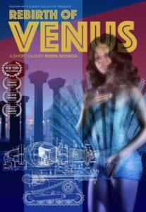 Rebirth of Venus<p>(Netherlands)