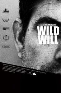Wild Will<p>(Australia)