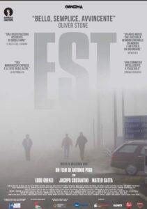EST <p>(Italy)