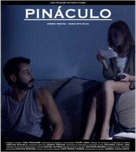 Pinnacle <p>(Brazil)