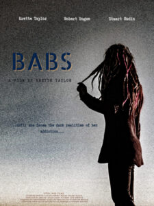 BABS<p>(United States)